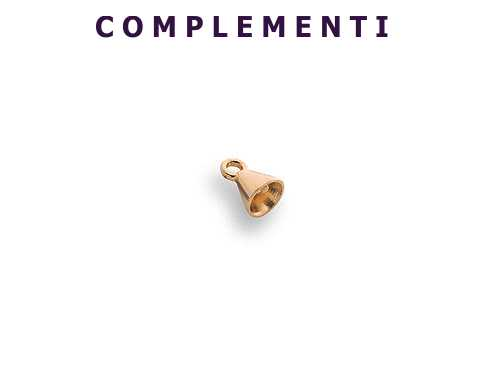 complementi off